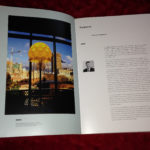 Image of unellenu design feature in Creative Business Australia book